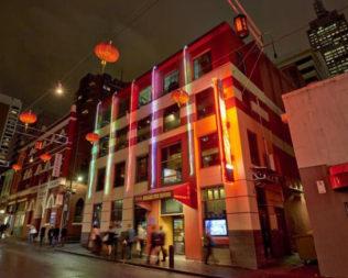 chinatown (1)